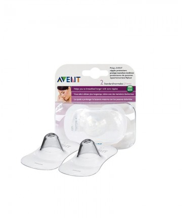 AVENT 2 PROTEGE MAMELONS...