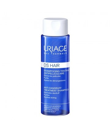 Uriage DS HAIR - SHAMPOOING...