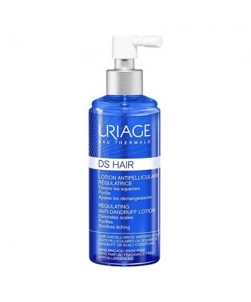 Uriage DS HAIR - LOTION...