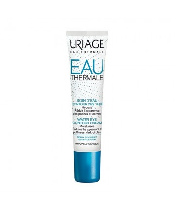 Uriage EAU THERMALE - SOIN...